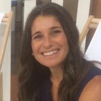 Amanda Suraci's Profile Photo