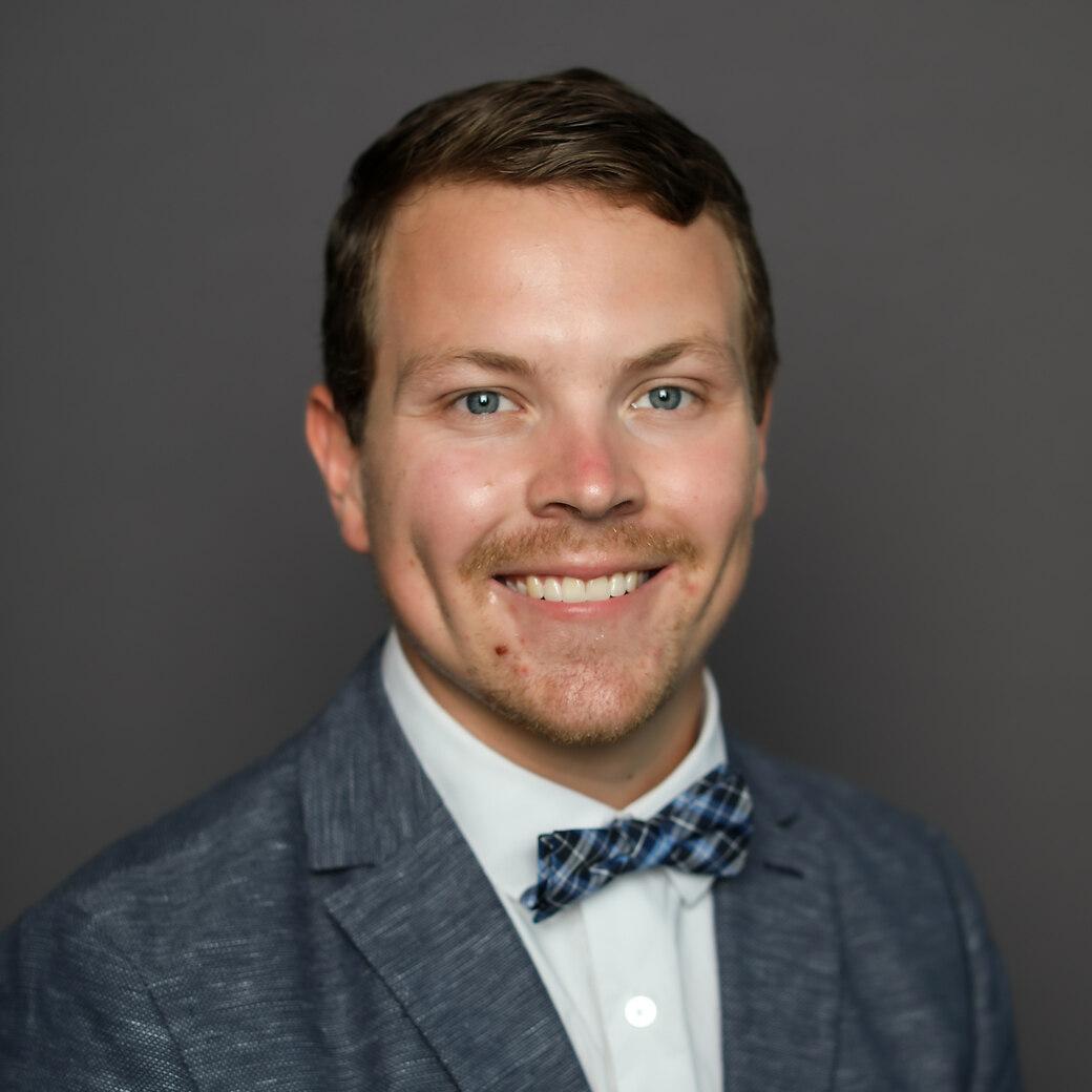 Devin Howard's Profile Photo