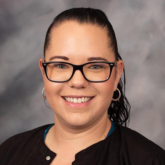 Casey Lopez's Profile Photo