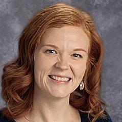 Rebecca Howland's Profile Photo