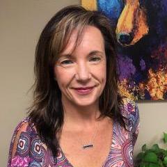 Kimberly Porter's Profile Photo