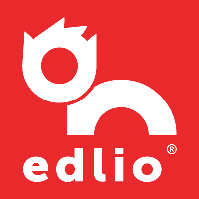 Edlio Teacher Websites