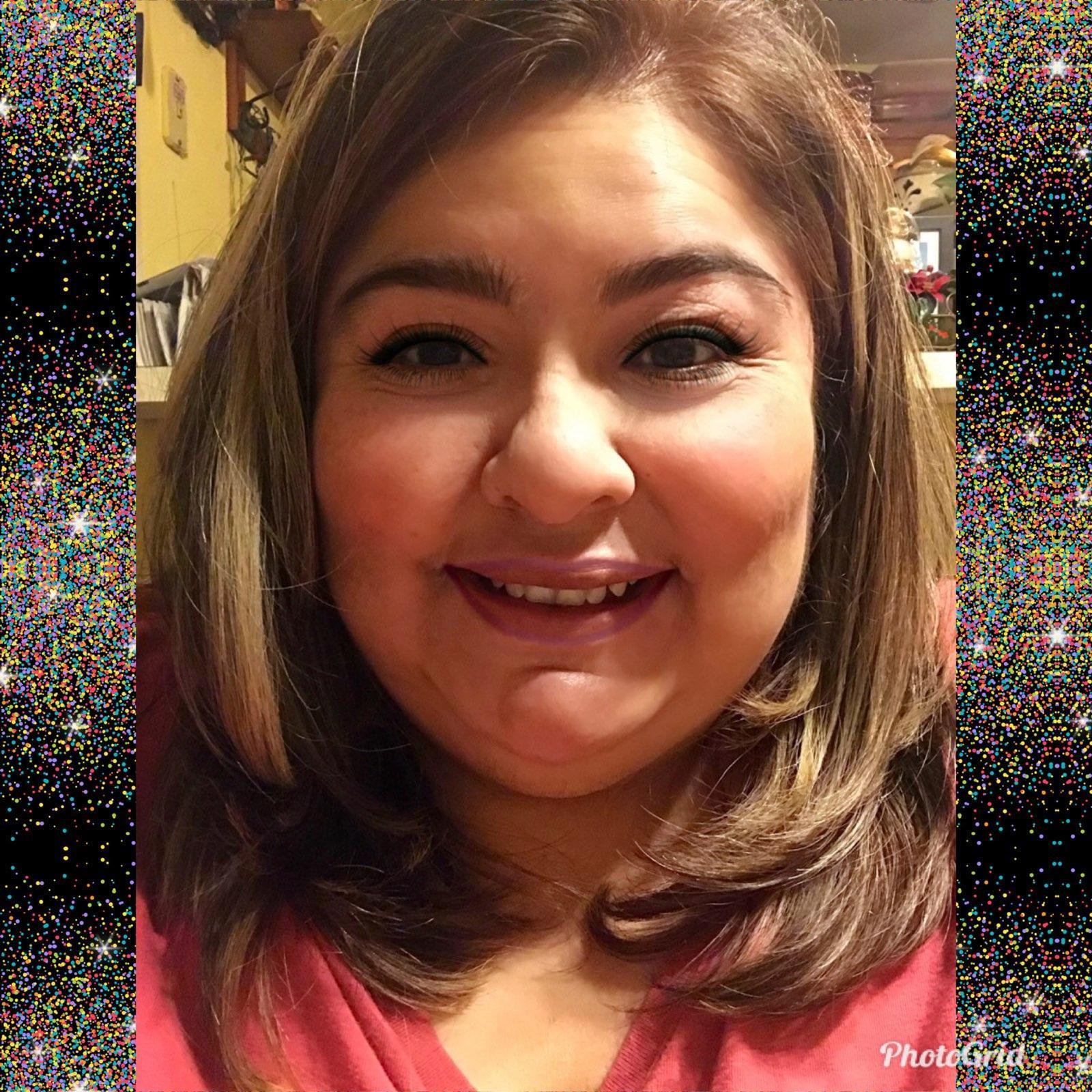 Marla Duron's Profile Photo