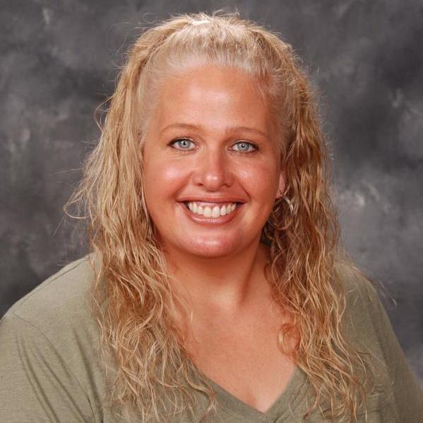 Melodi Dimbleby's Profile Photo