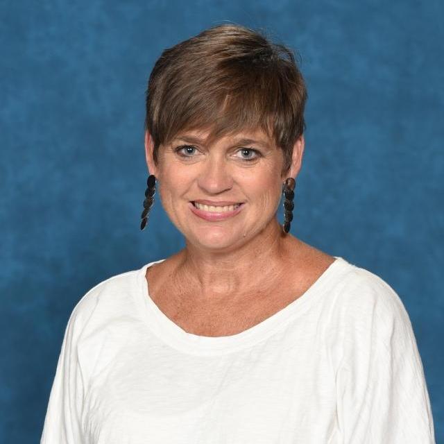 Janice Rehder's Profile Photo