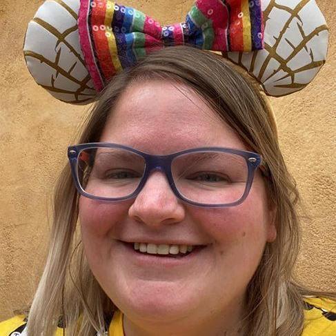 Sarah Yarnell Herrington's Profile Photo