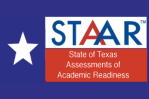 STAAR Results - Click here