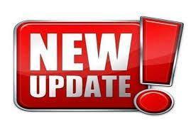 New Update Image.jpeg
