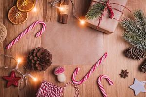 christmas-3880475_640.jpg