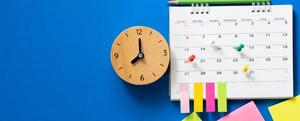 schedule pick up high schools