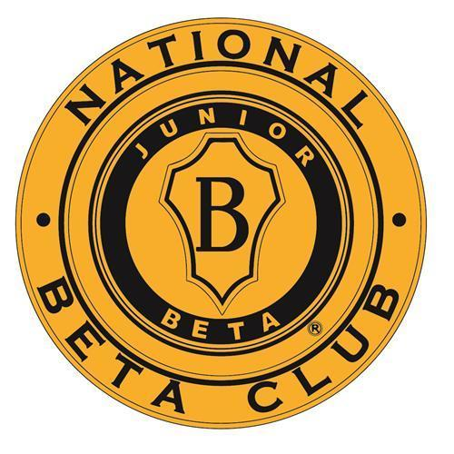 Beta Emblem