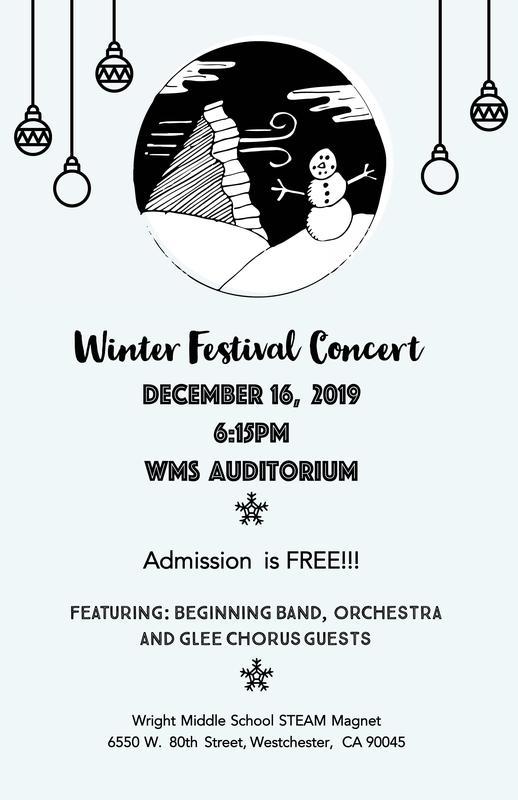 winter fest 2019.jpg