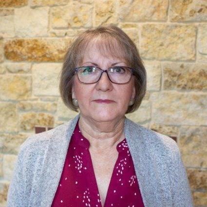 Rita Salyer's Profile Photo