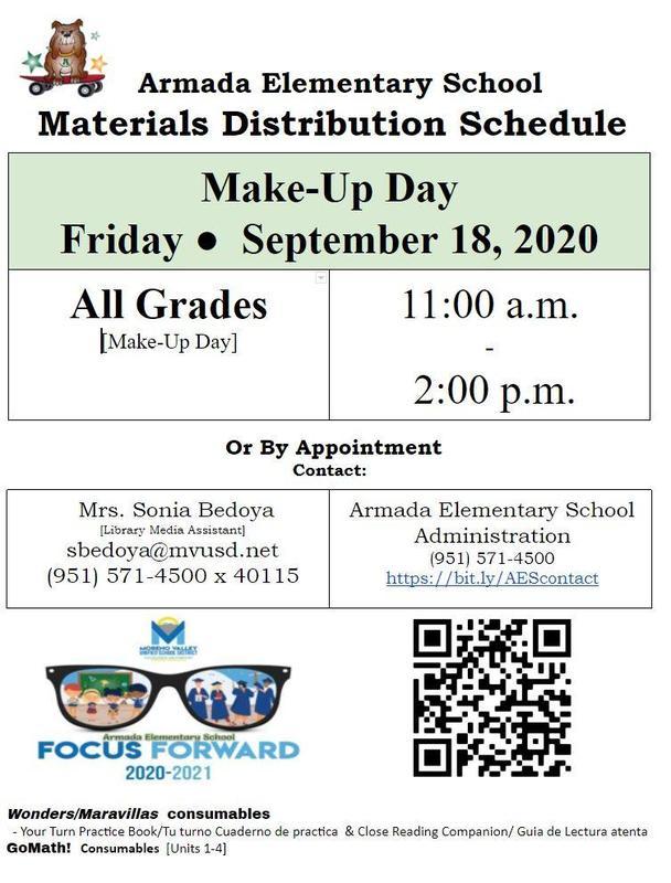 Make-Up Day _Materials DistributionAES.JPG