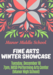 MMS Winter showcase