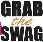 Swag Grab 2.jpg
