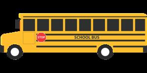 schoolbus.png