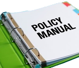 Policy Picture
