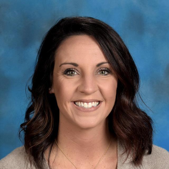 Erin Frye's Profile Photo
