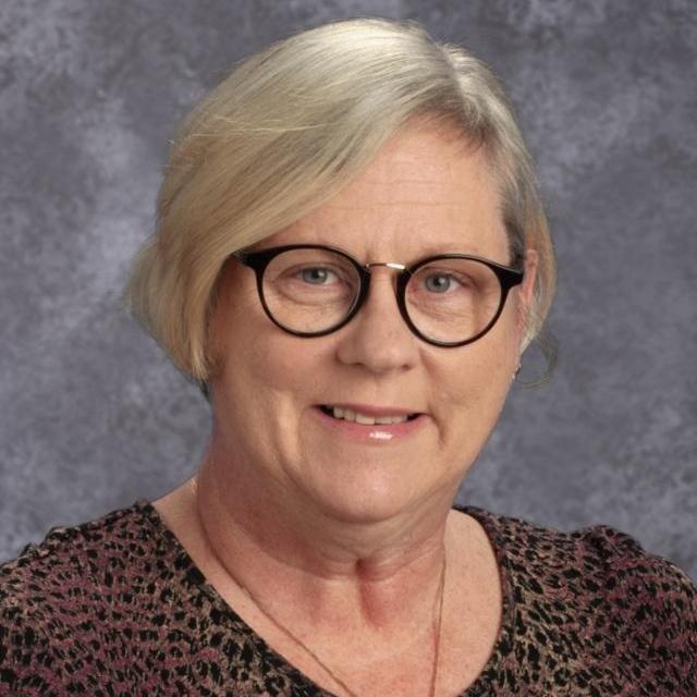Gretchen Cobb's Profile Photo