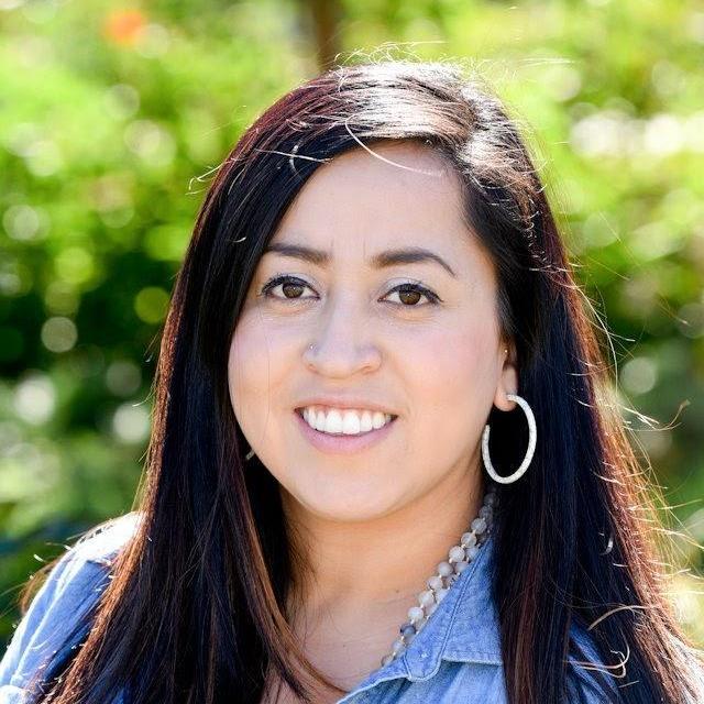 Stefanny Fulcher's Profile Photo