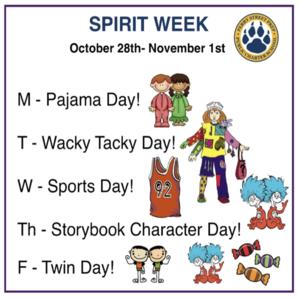 Spirit Week.png