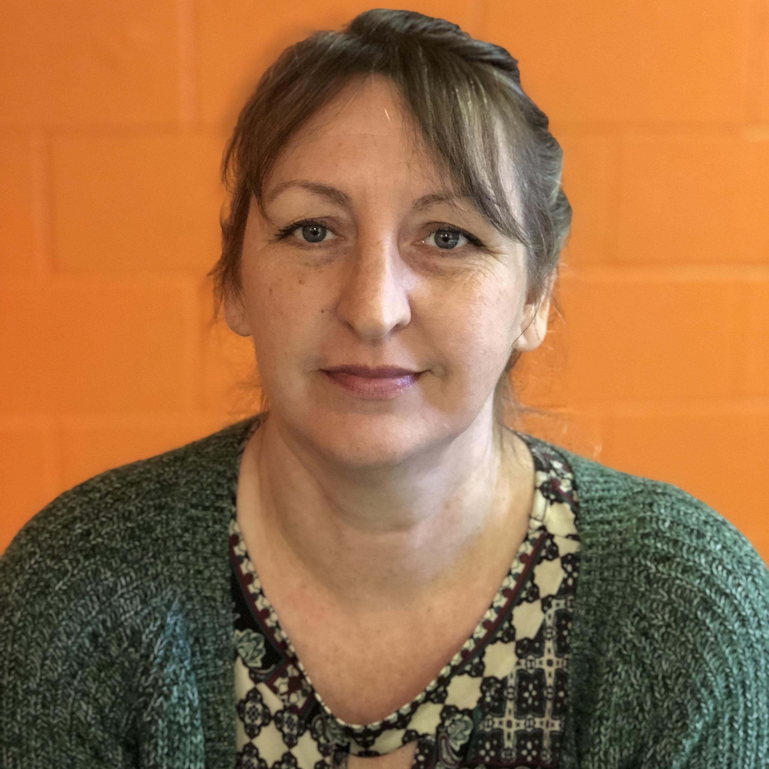 Tori Riggi's Profile Photo