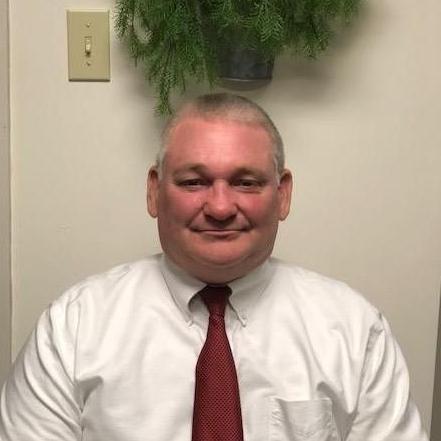 Glenn Turner's Profile Photo