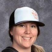 Bethany Longino's Profile Photo