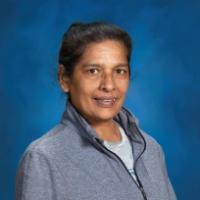 Angela Lockman's Profile Photo