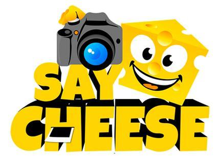 Picture Day is Thursday, September 30th! Featured Photo