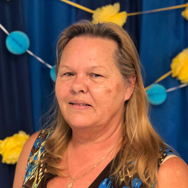 Cathy Schmucker's Profile Photo