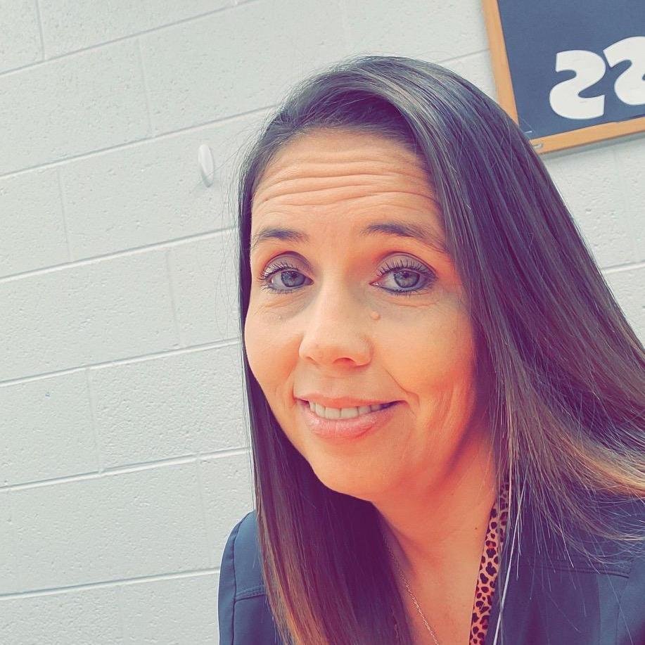 Lori Butler's Profile Photo