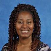 Maria Jacobs's Profile Photo