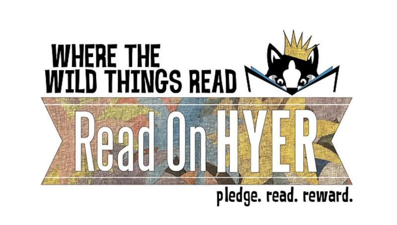 Read on HYER Featured Photo