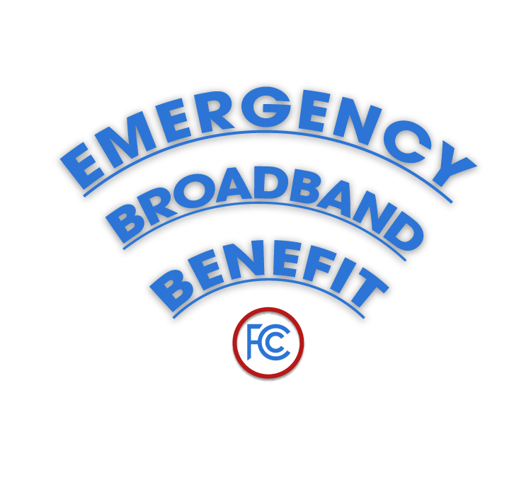 FCC Broadband Benefit Logo