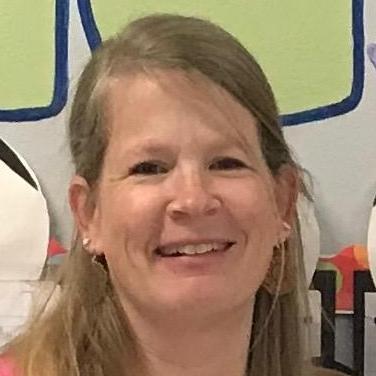 Carolyn Gore's Profile Photo