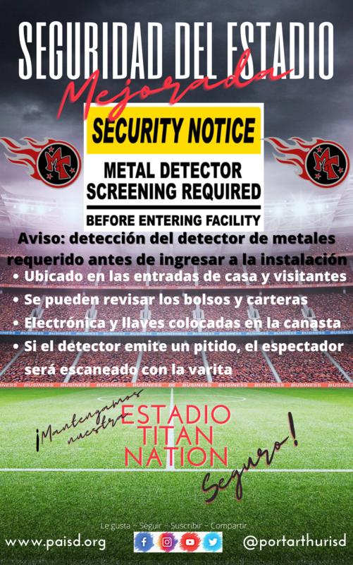 metal detectors SPAN-2.png