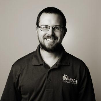 Jesse Bastin's Profile Photo