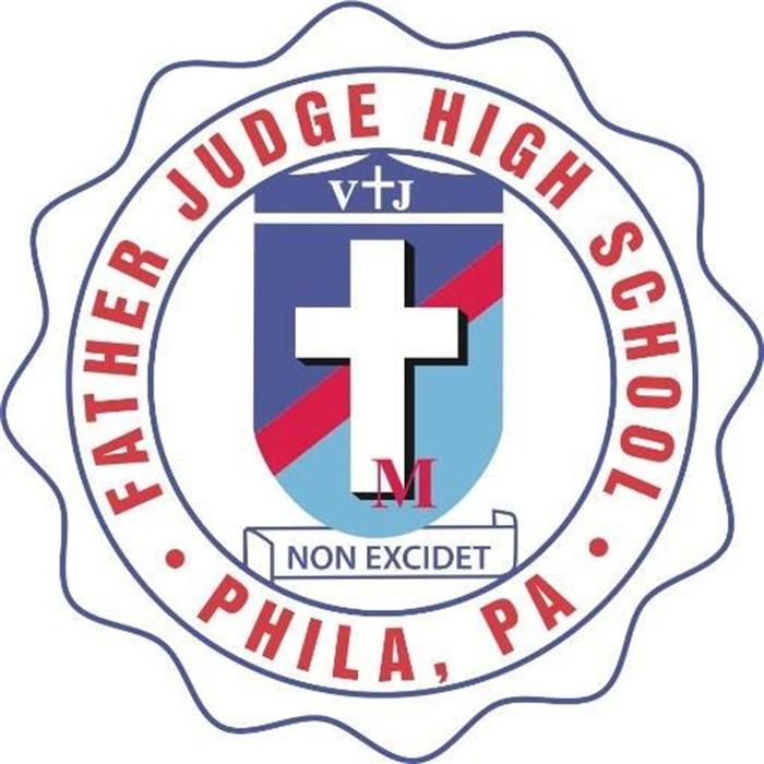 Mandatory 8th Grade Scholarship Entry Exam Thumbnail Image
