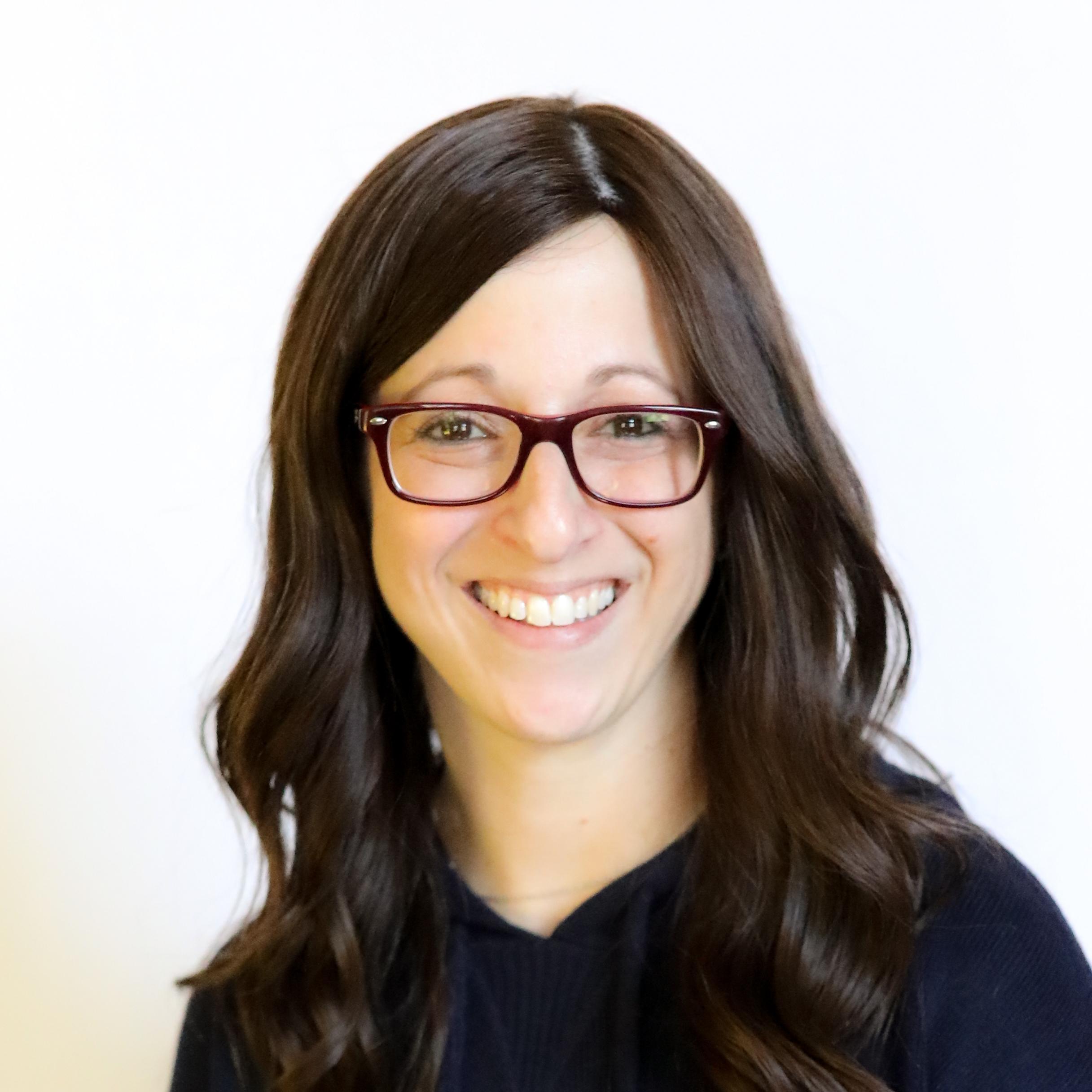 Elisha Brandes's Profile Photo