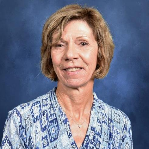 Rosemary Henderson's Profile Photo