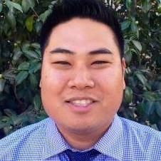 Robby Jung's Profile Photo