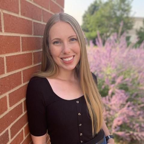 Tara Anderson's Profile Photo