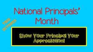 National Principals' Month.jpg