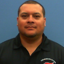 Reynaldo Deleon's Profile Photo