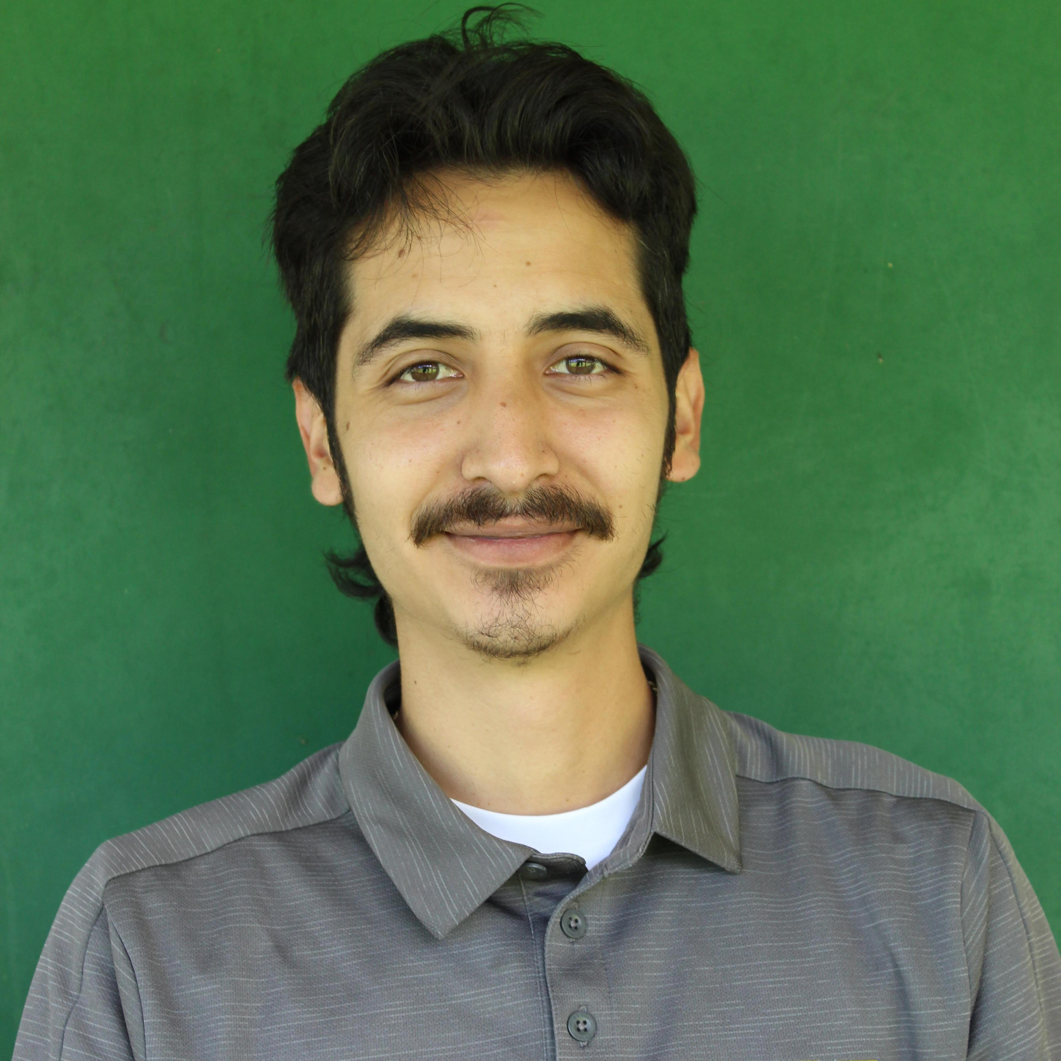 Cruz Pangelina's Profile Photo