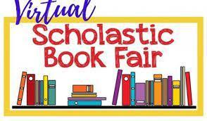 Delevan Drive Elementary Virtual Book Fair: October 11 to October 24 Featured Photo