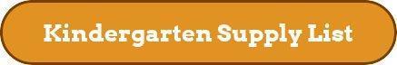 Kindergarten Supply List 2021-2022