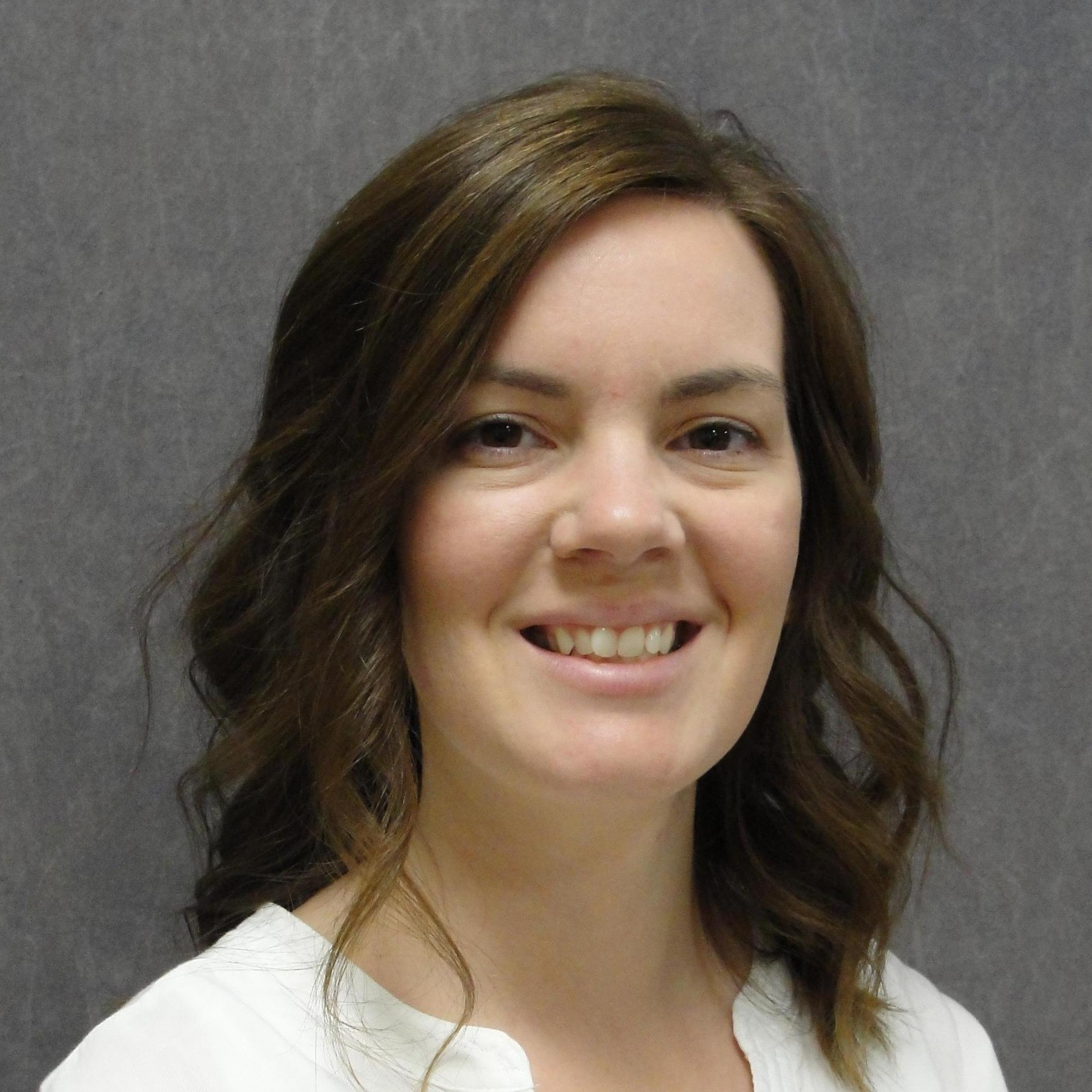 Rachel Hulett's Profile Photo